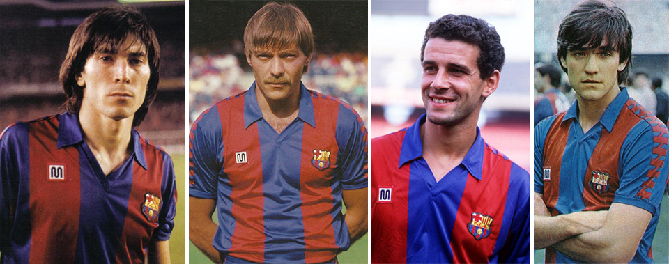 84-86 barca players