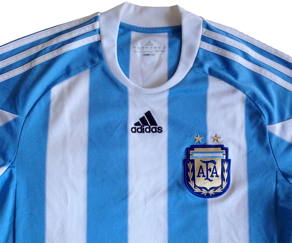 argentina_2010_shirt
