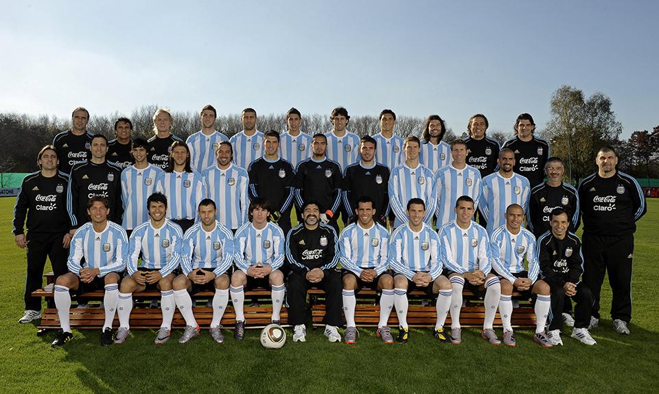 argentina_header