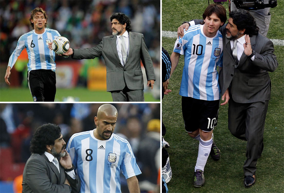 argentina_maradona