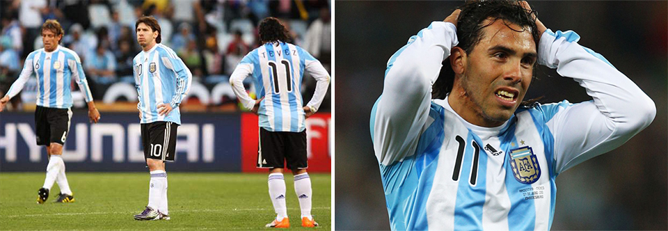 argentina_out