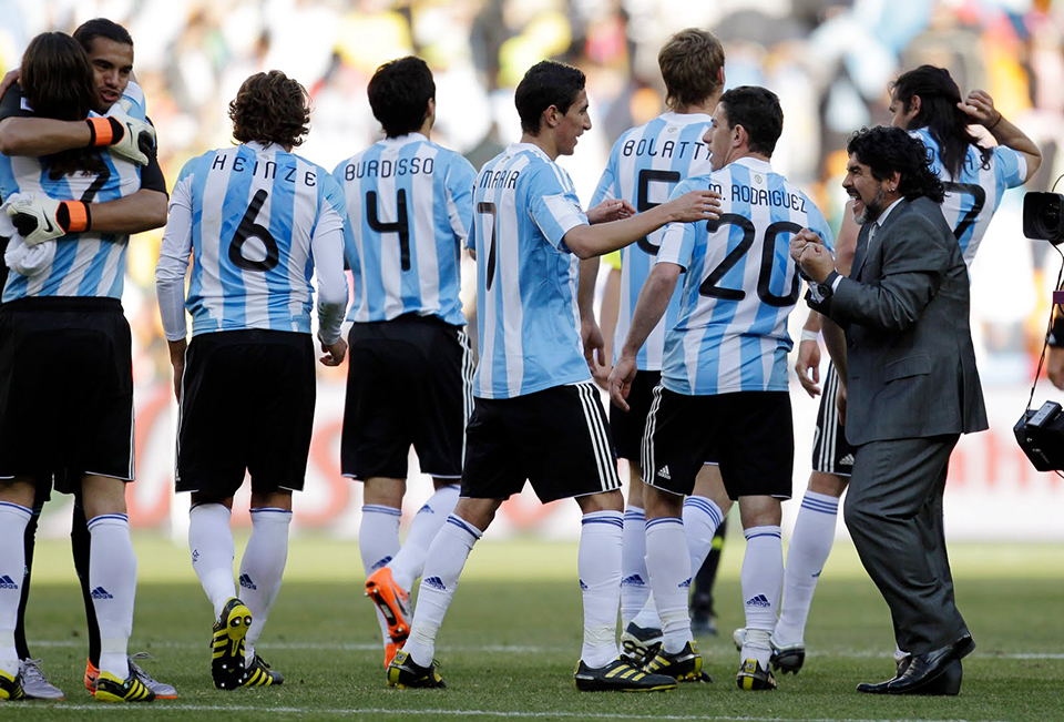 argentina_players