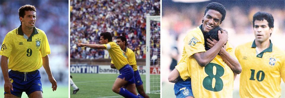 brasil 93 usa