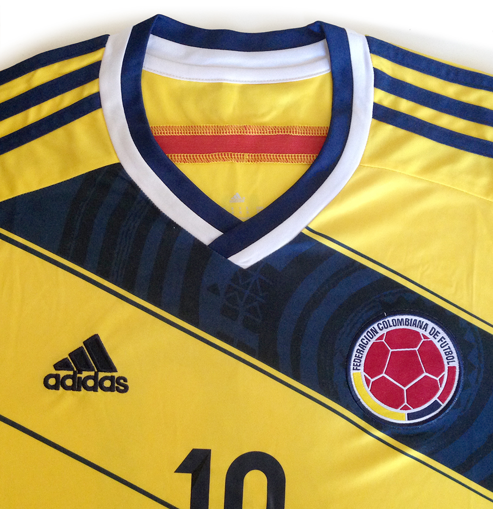 colombia_shirt 2