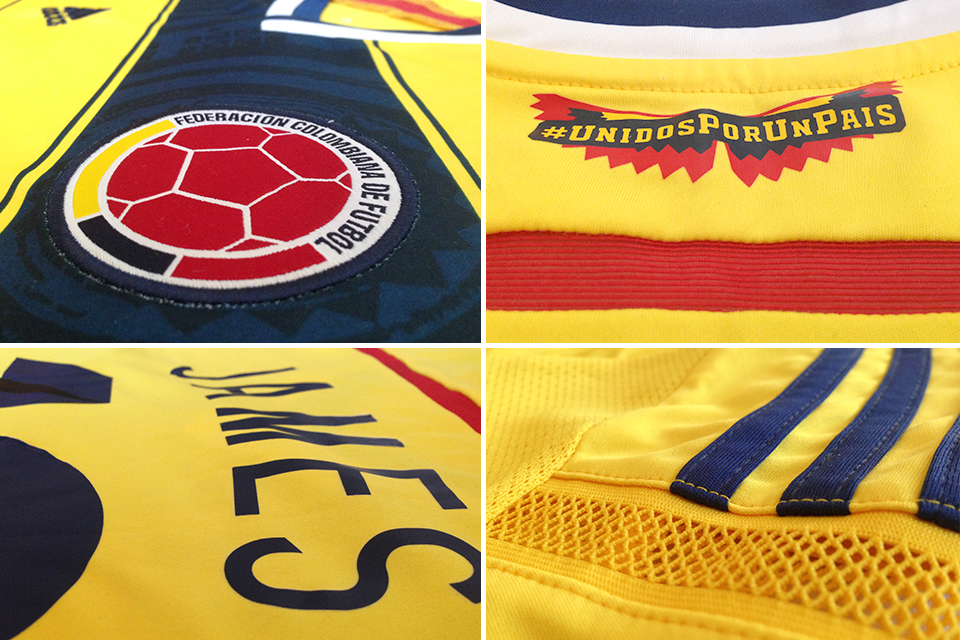colombia_shirt details