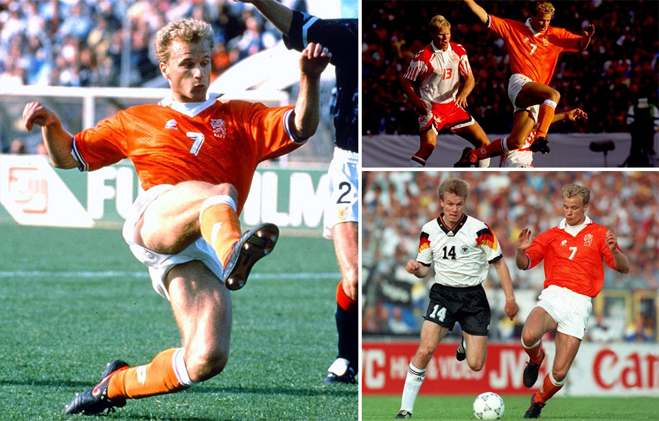 holland_bergkamp