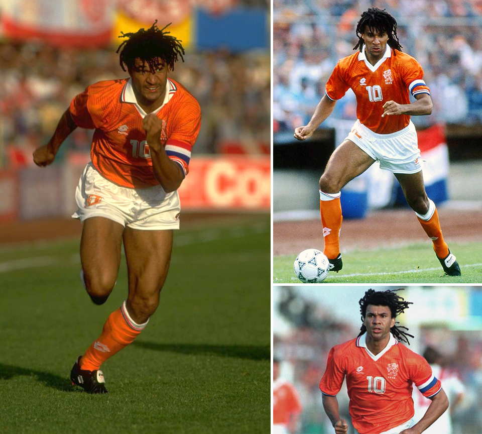 holland_gullit