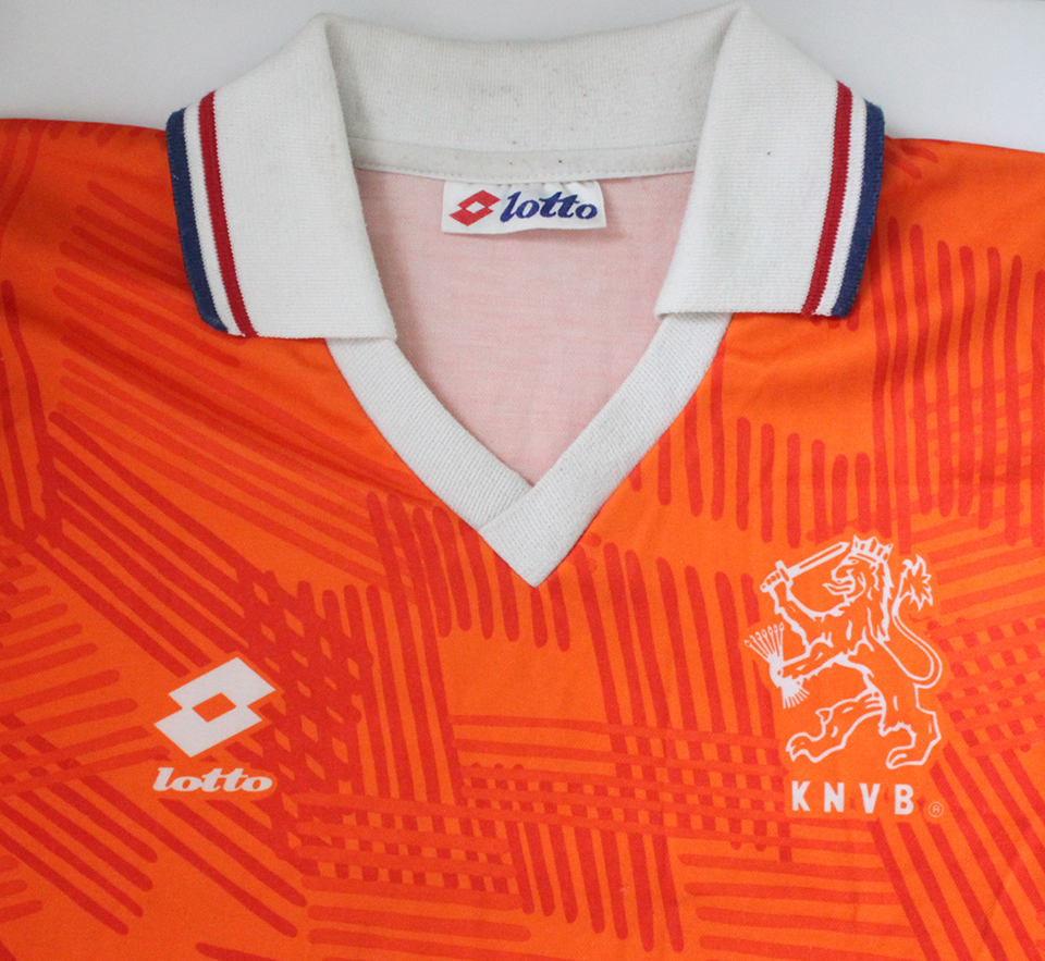 holland_shirt