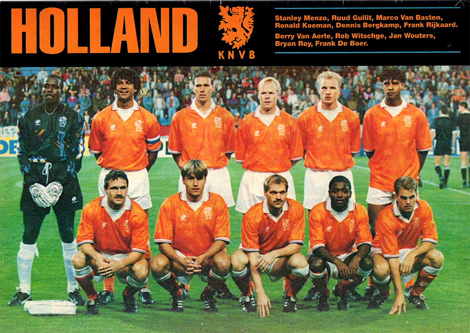 holland_team