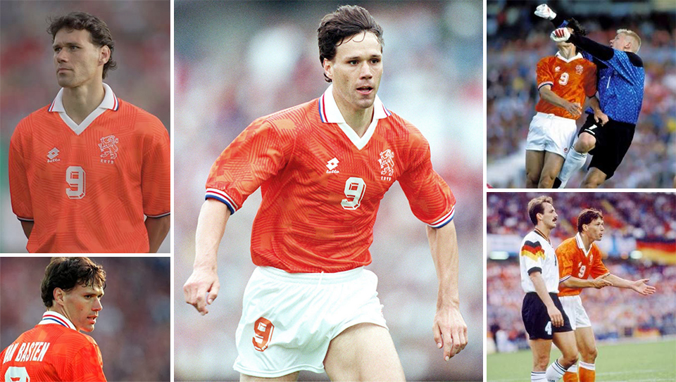 holland_van basten