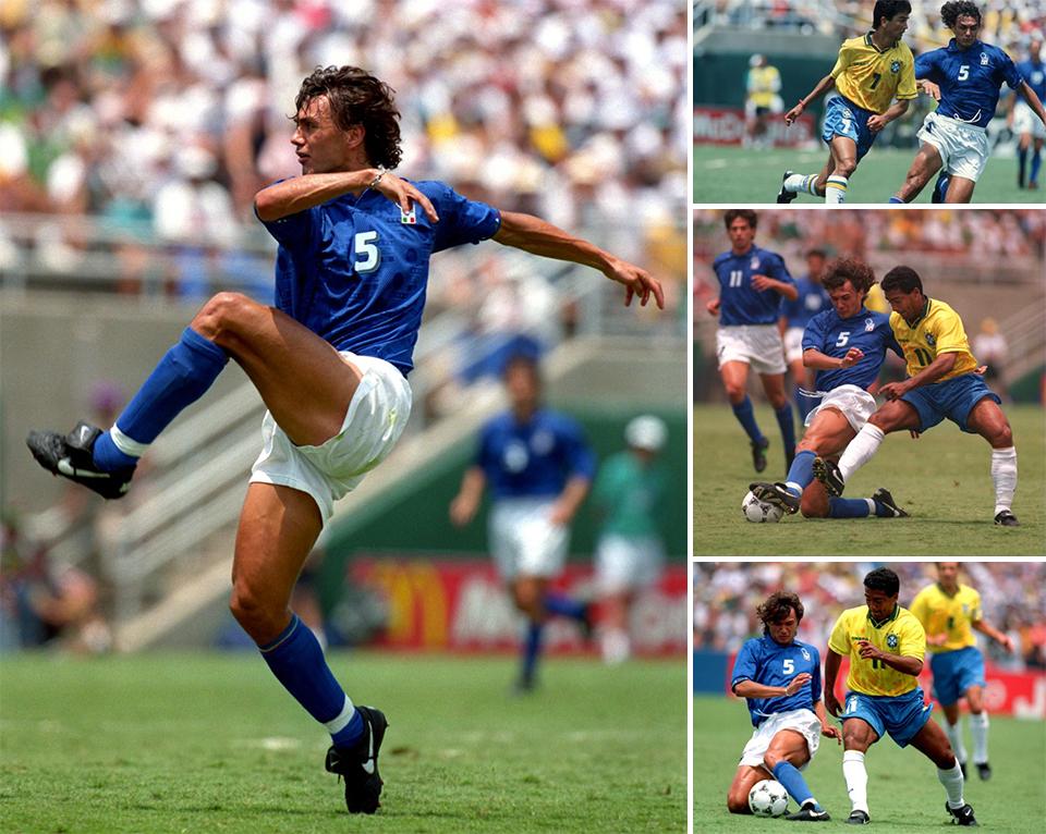 italy 94 brazil 2a