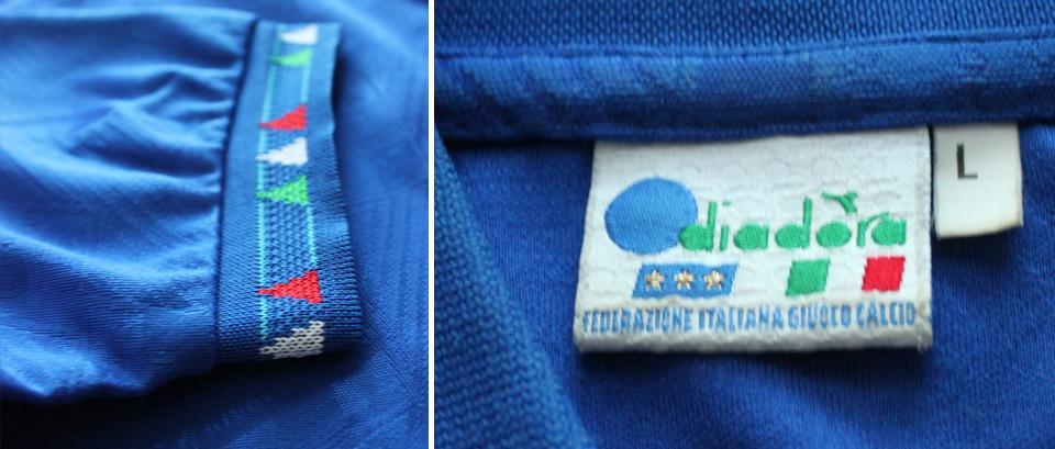 italy 94 shirt1