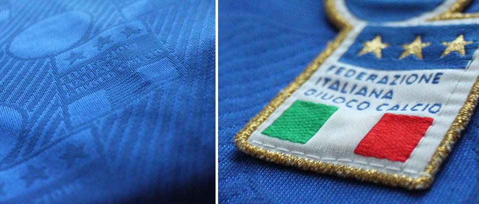 italy 94 shirt2