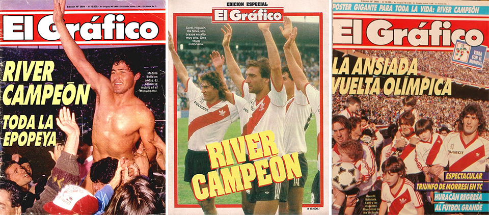 river89_campeon2