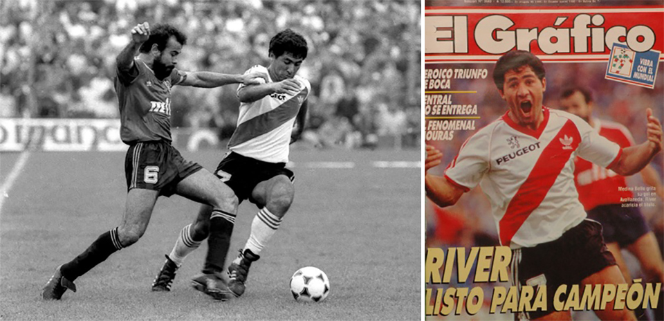 river89_independiente