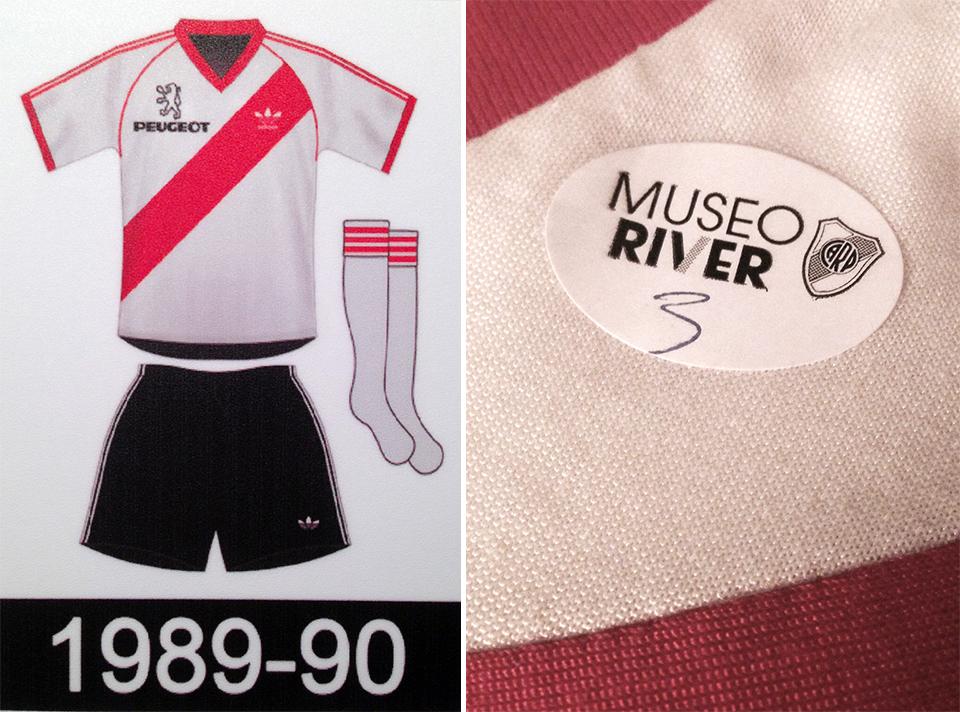 river89_shirt museo