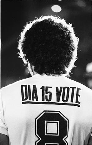 socrates dia 15 vote 2