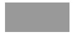 pennarello logo